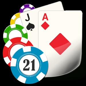 Online Blackjack spelregels