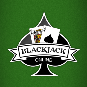 Blackjack voor beginners