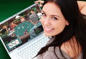 Online-Blackjack-Casino's